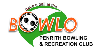 Penrith Bowling Club