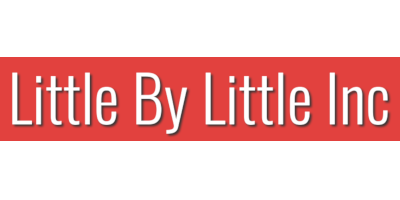 Little By Little Inc