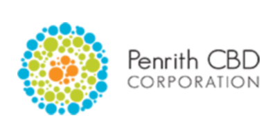 Penrith CBD Corporation