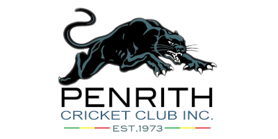 Penrith Cricket Club