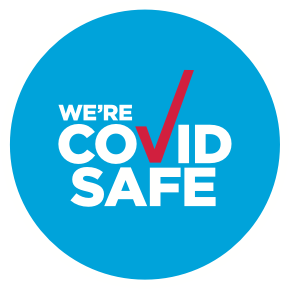 CovidSafe Information Sheet