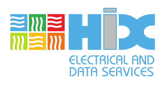 Electrical & Data Services - Maintenance / Service