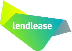 Retirement By Lendlease