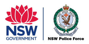 NSW Government - NSW Police Force